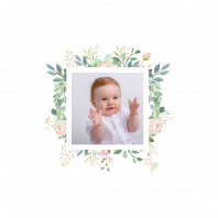 Personalized Photo Gift_Baby