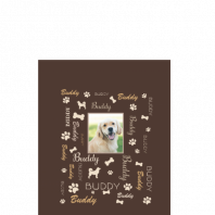 personalized photo gifts_pets